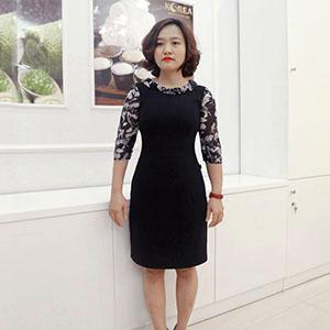 Giảm cân 1 lần với thế hệ giảm béo Contri Lipo Triple+ độc quyền tại Viện thẩm mỹ Korea 8