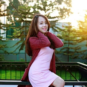 Phun mày 9D EMPO Hàn Quốc 6