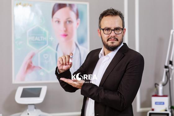 công nghệ giảm béo mới nhất