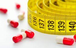 Những lý do khiến bạn giảm cân mãi mà bất thành 3