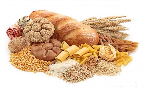 Điểm danh 3 phương pháp giảm béo cấp tốc giúp bạn eo thon đón tết 2