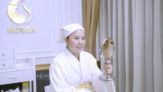 Lấy lại dáng, xứng đáng từng đồng! Mừng sinh nhật 8 năm Thẩm mỹ viện KOREA tung khuyến mãi đặc biệt 43