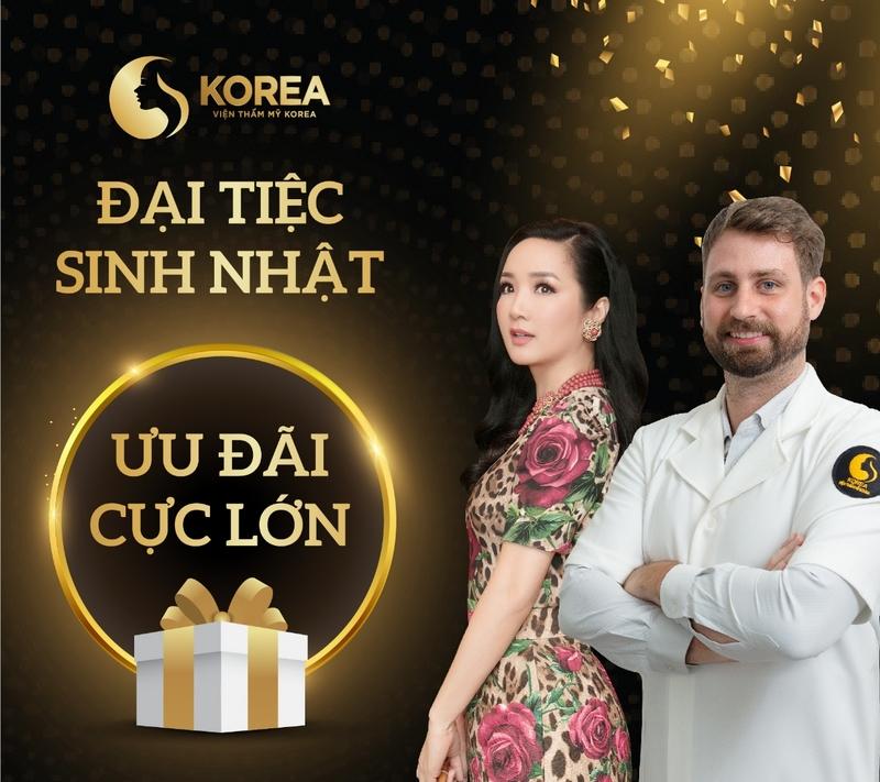 korea khuyen mai (1)