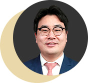 Dr. Jin Woo Jang