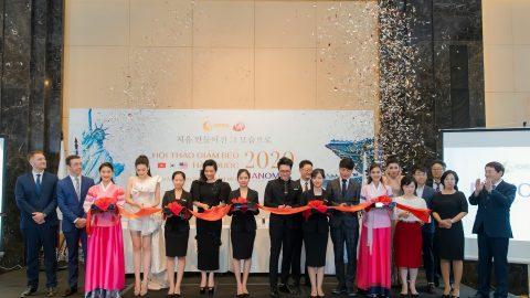 Đơn vị tổ chức hàng loạt hội thảo giảm mỡ uy tín tại Việt Nam 10