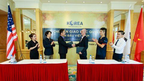 Đơn vị tổ chức hàng loạt hội thảo giảm mỡ uy tín tại Việt Nam 1