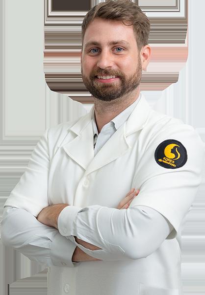 Dr. Mason