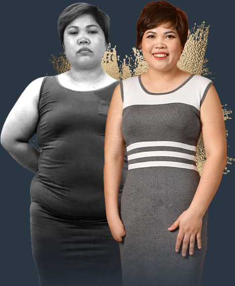 Chị Oanh