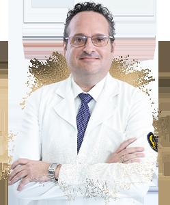 Dr. Alex Simson - Chuyên gia tư vấn trực tuyến