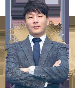Dr. Park Gun Hwan - Chuyên gia tư vấn trực tuyến