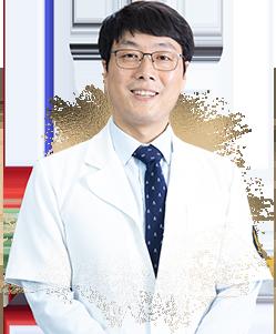 Dr. Kwon Oh Jung - Chuyên gia tư vấn trực tuyến