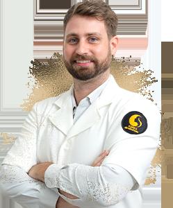 Dr. Mason - Chuyên gia tư vấn trực tuyến