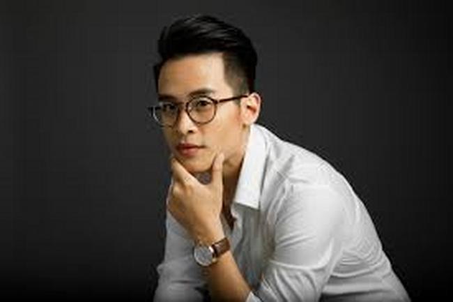 Hà Anh Tuấn chỉ thực hiện 1 thực đơn giảm cân duy nhất trong 3 tháng