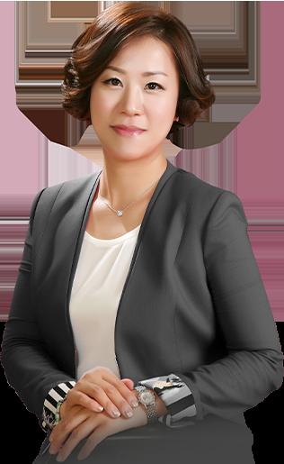 Dr. Oh Eun Ji
