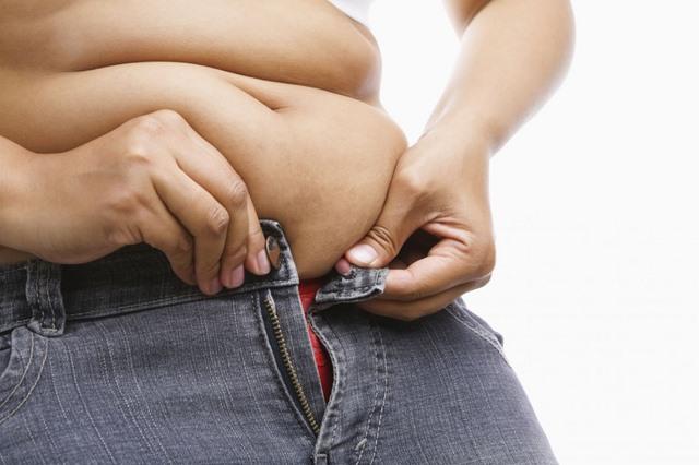 Giảm béo bụng thế nào cho hiệu quả