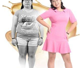 Công nghệ giảm béo hiện nay lành tính và phù hợp với mọi đối tượng