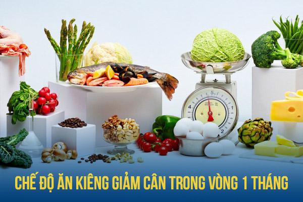 Ăn kiêng giảm cân có thể mang lại hiệu quả tới 80%