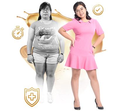 Công nghệ đốt mỡ bụng trong 1 tuần hiệu quả mang lại nhiều ưu điểm nổi bật