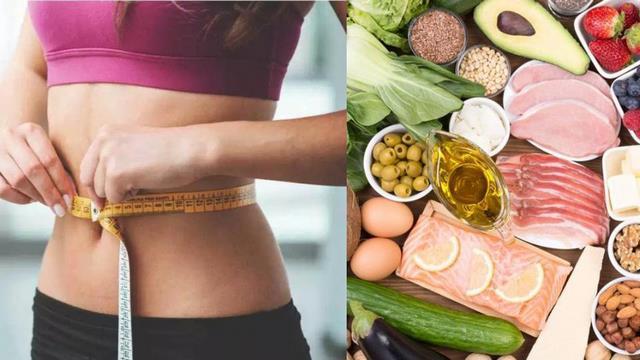 Động lực giúp bạn giảm cân hiệu quả