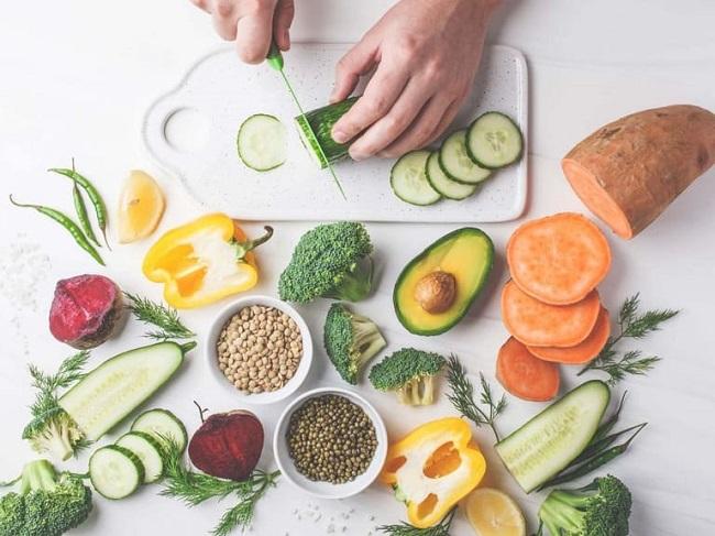 Muốn ăn kiêng giảm mỡ bụng dưới hiệu quả bạn cần làm điều sau
