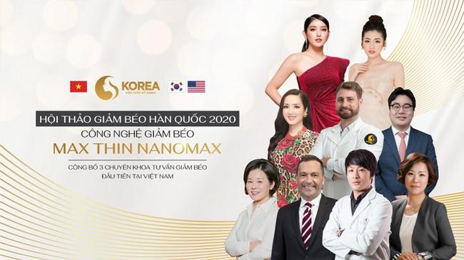Tiêu chí lựa chọn spa yêu thích của Sao Việt
