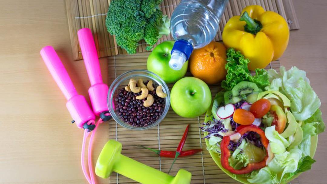Vẫn nên bổ sung nhiều chất xơ và dinh dưỡng tốt cho sức khỏe