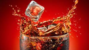 Cắt bỏ hoàn toàn thức uống có ga ra khỏi thực đơn giúp giữ cân hiệu quả