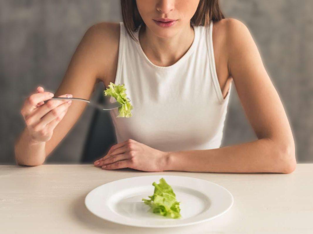 Nhịn ăn đúng cách có thể mang lại nhiều lợi ích cho sức khỏe