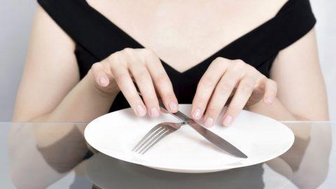 Nhịn ăn giảm cân có thực sự hiệu quả như bạn nghĩ?