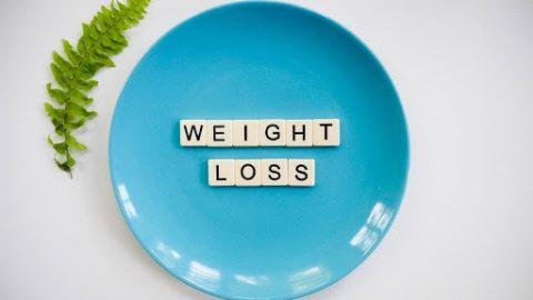 giảm béo mặt trong 3 ngày