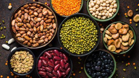 ăn rau gì giảm cân nhanh nhất