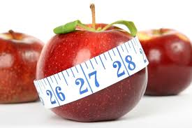 Thực phẩm giảm cân hàng đầu