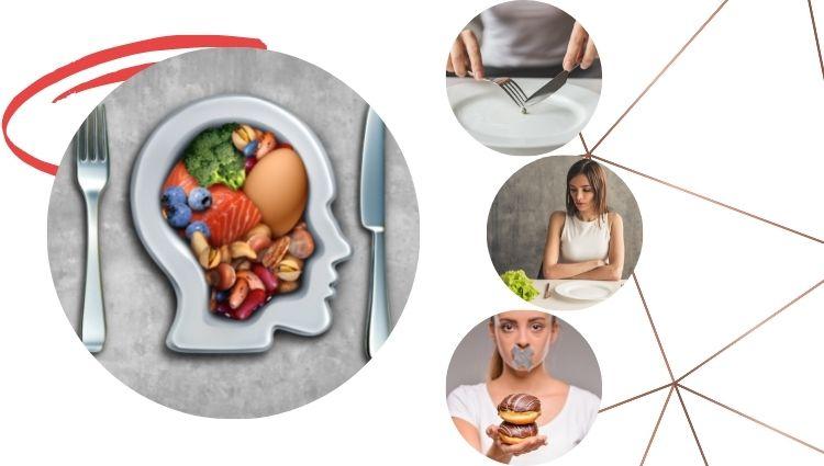 Những lưu ý khác khi giảm cân