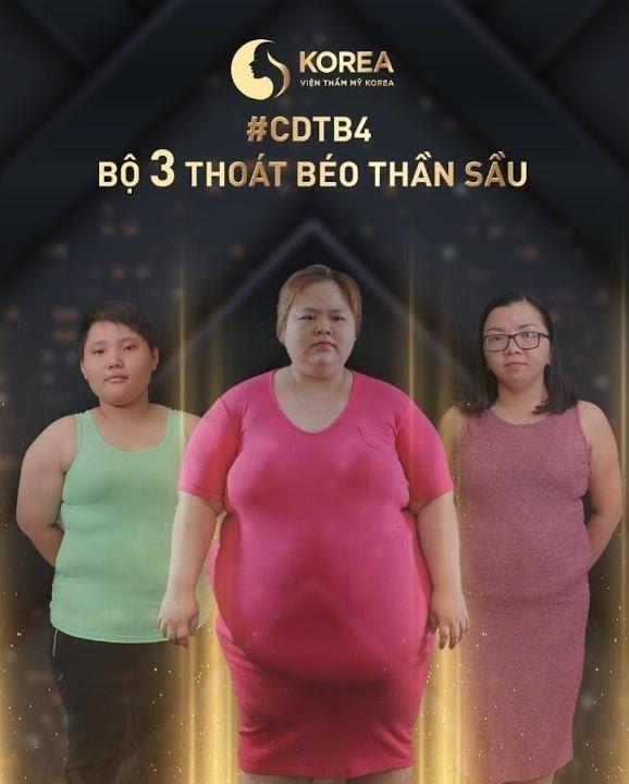 4 nguyên tắc vàng giúp giảm cân
