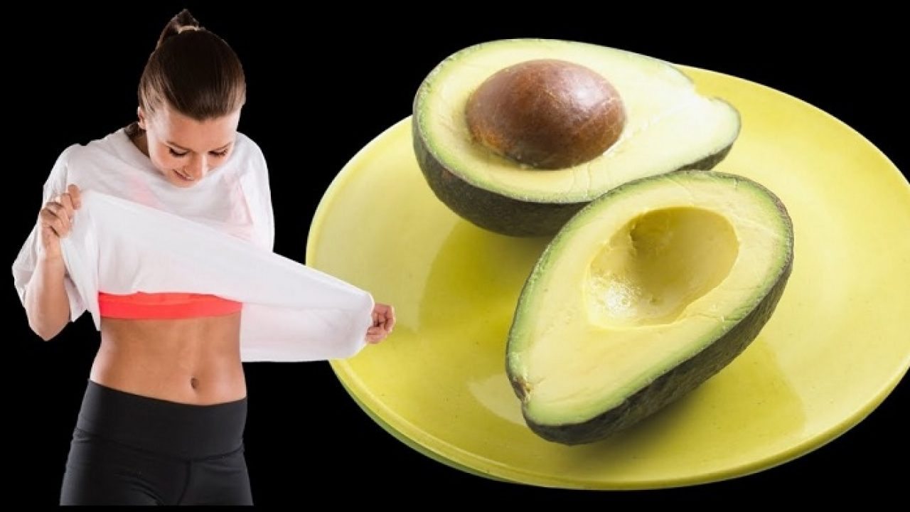 Thực phẩm giảm cân an toàn