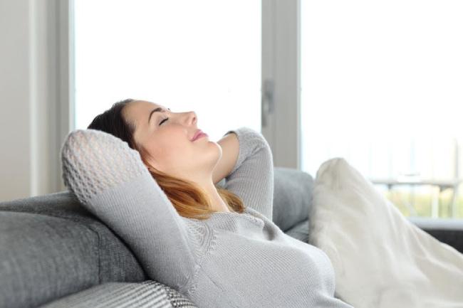 cách giảm mỡ bụng dưới cho nữ