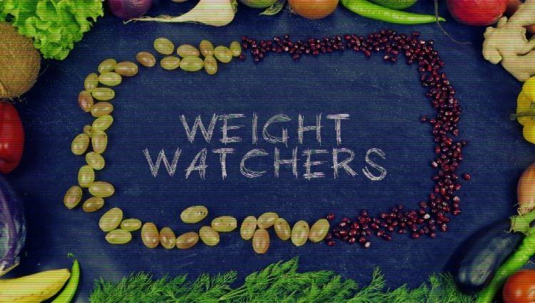 Chế độ ăn kiêng Weight Watchers là thực đơn được tính dựa trên chiều cao và cân nặng của mỗi người