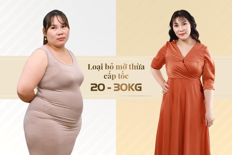 Hỗ trợ cải thiệLoại bỏ mỡ thừa cấp tốc chỉ sau thời gian ngắn tác động tinh chất Max Thin Onedayn các tình trạng bệnh lý liên quan tới béo phì