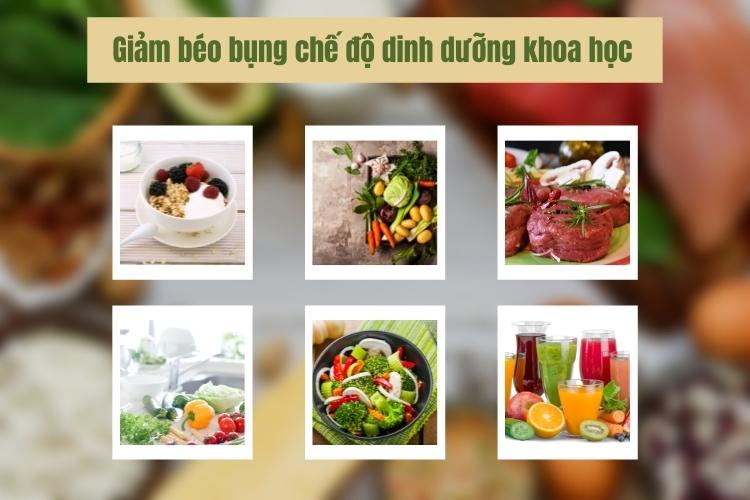 Chất xơ giúp nhanh no và giảm cảm giác thèm ăn