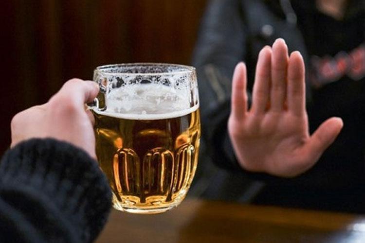 Trong suốt liệu trình giảm béo Max Thin Oneday khách hàng vẫn có thể uống bia, tuy nhiên không nên uống quá nhiều