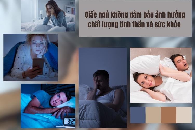 Cố gắng ngủ đủ giấc sẽ giúp đẩy nhanh quá trình giảm cân