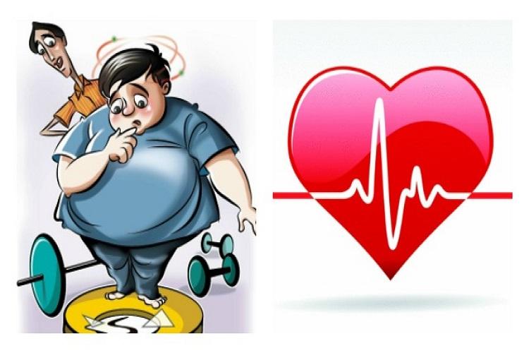 Hormone Spexin đã được chứng minh có liên quan mật thiết tới tình trạng béo phì ở thanh thiếu niên