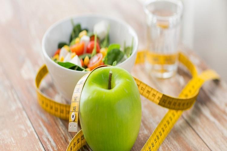Mẹo nhỏ giúp bạn thực hiện chế đọ ăn Low-carb hiệu quả