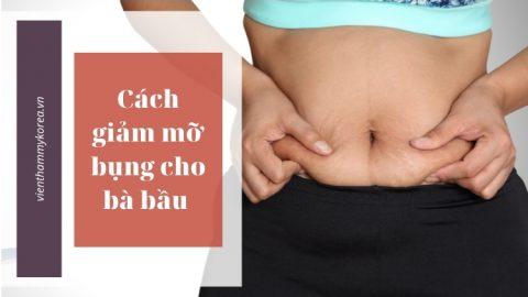 Béo phì khi mang thai có thể dẫn đến những vấn đề nguy hiểm