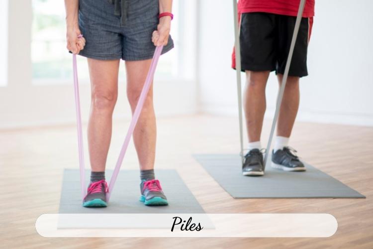 Bài tập giảm mỡ đùi cực hiệu quả trong 1 tuần với Plies